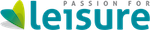 Passion for Leisure Logo
