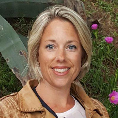 Sabine Flipsen