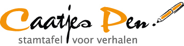 Caatjes Pen - partner Passion for Leisure