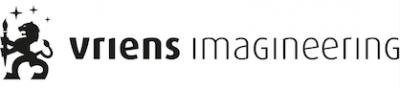 Vriens Imagineering - partner Passion for Leisure